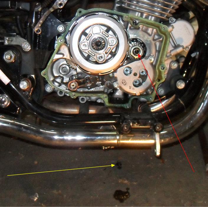 diagram 2004 honda rebel clutch  honda  auto parts catalog